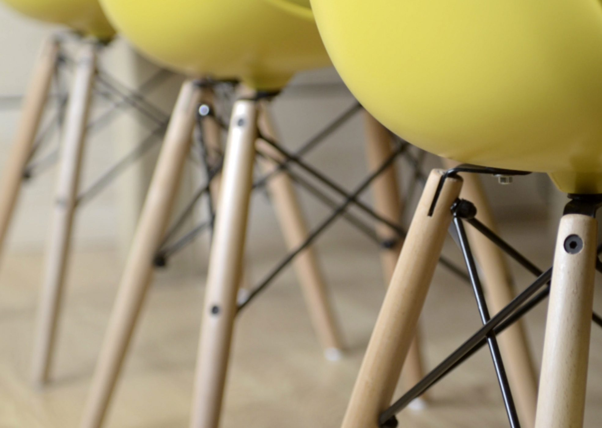 charles-eames-chairs