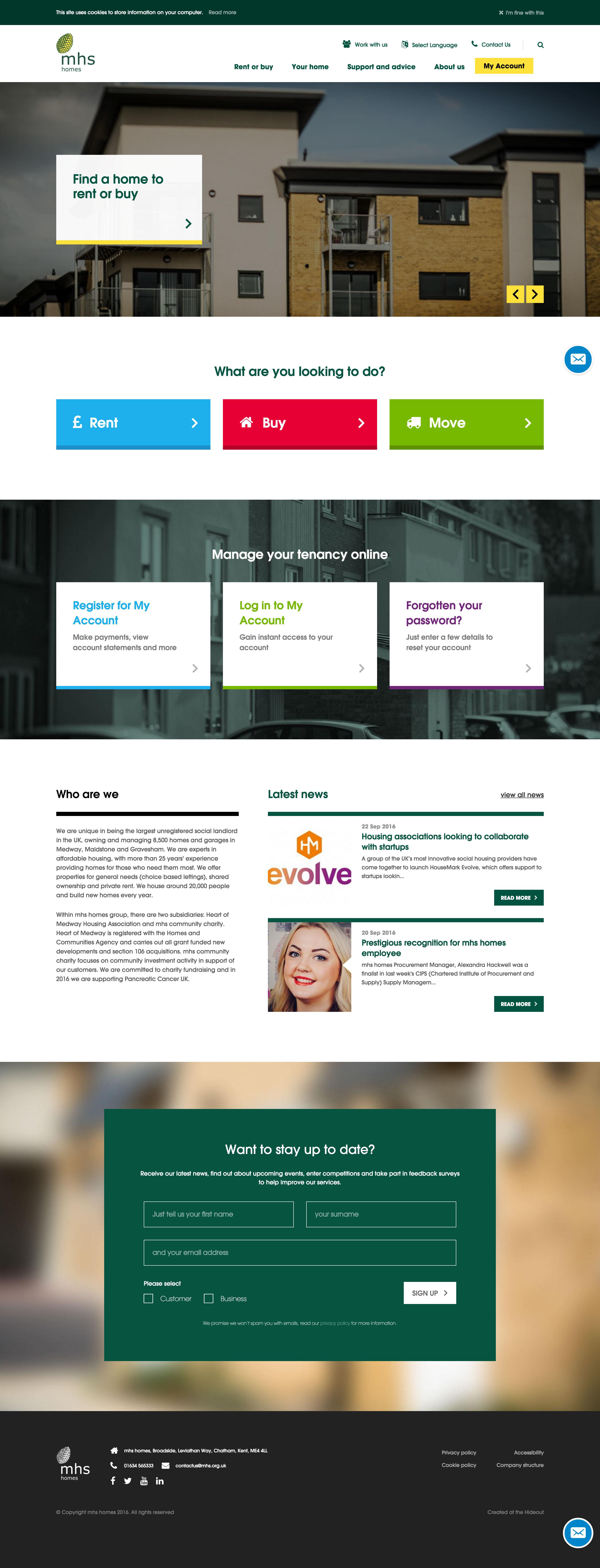 desktop-site-example-mhs