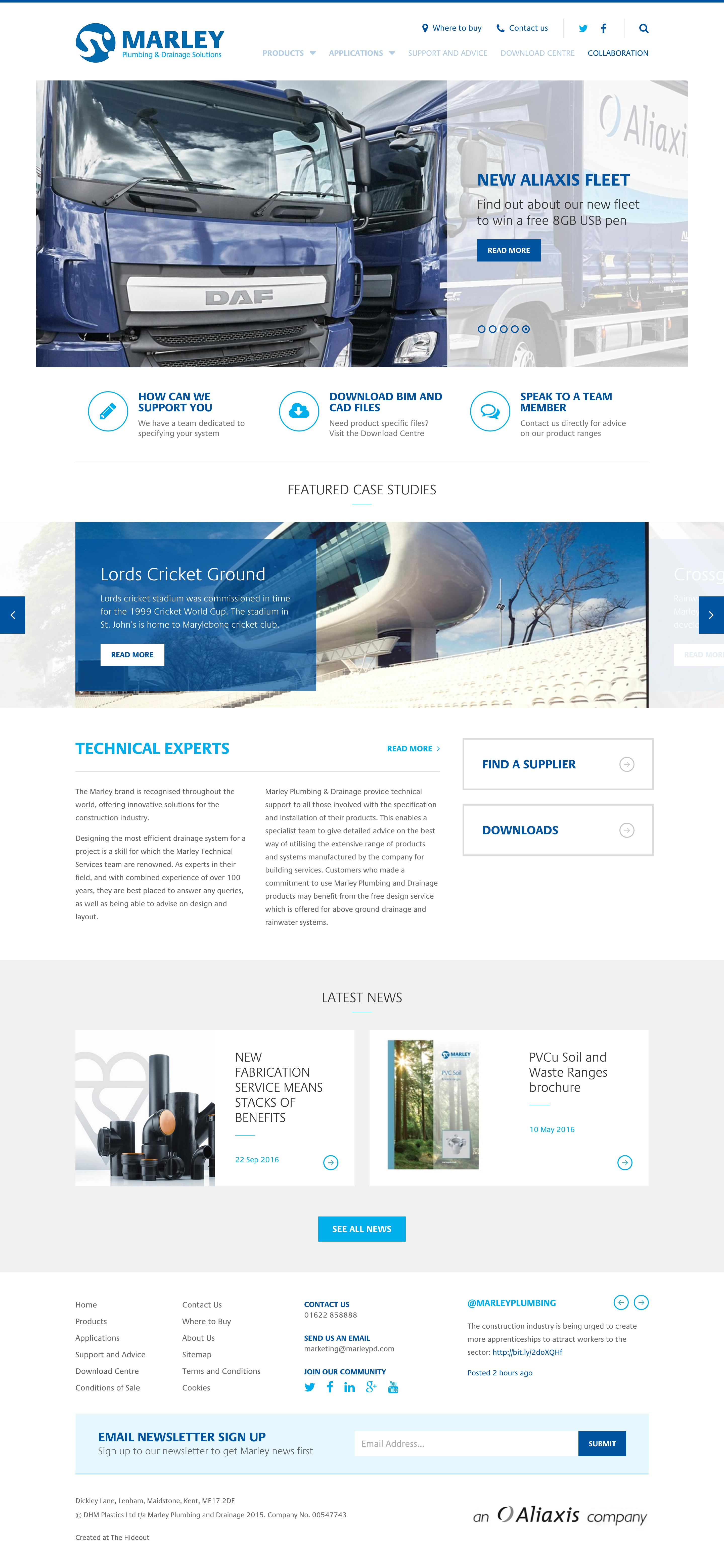 desktop-site-example-marley
