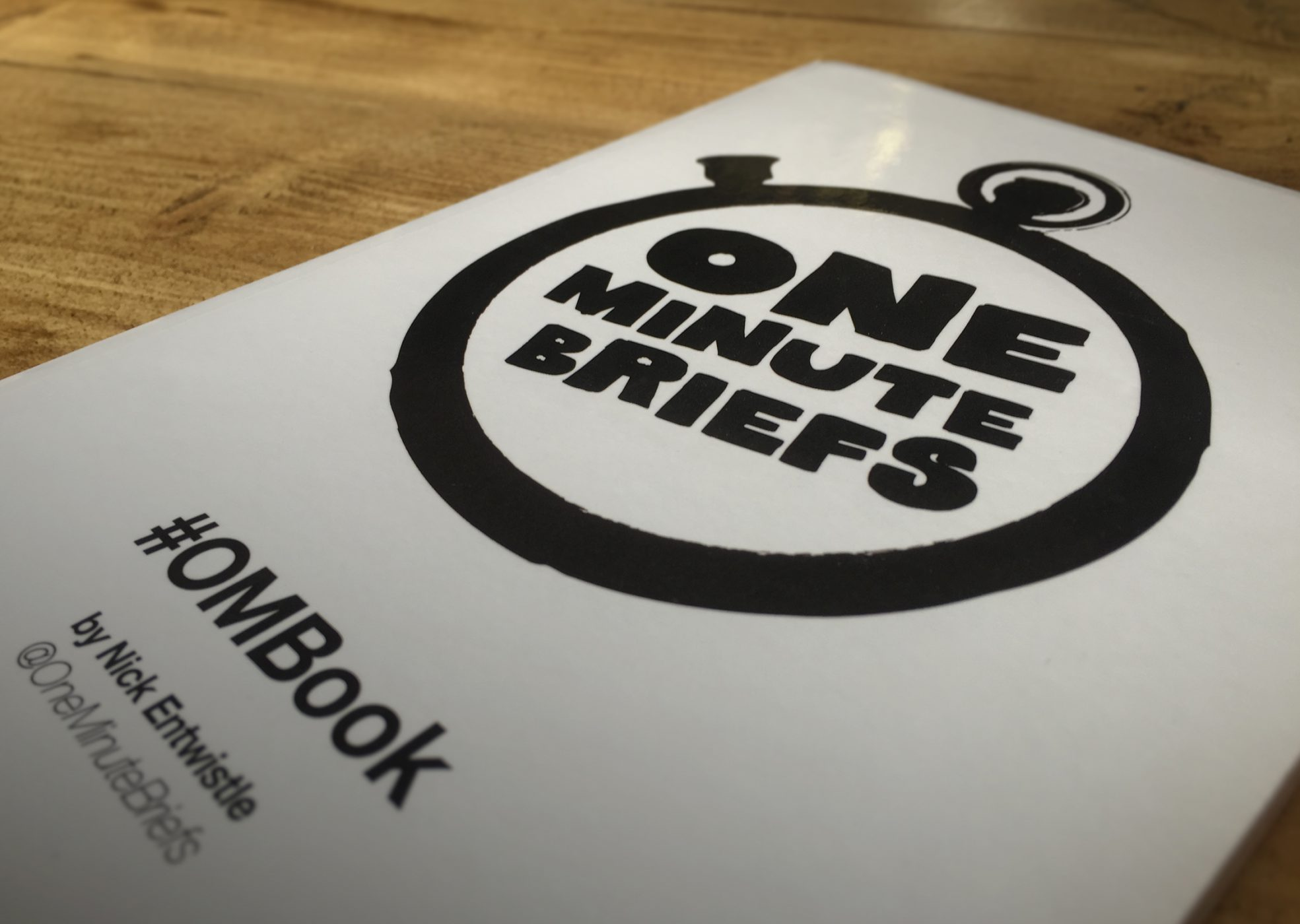 one-minute-briefs-ombook