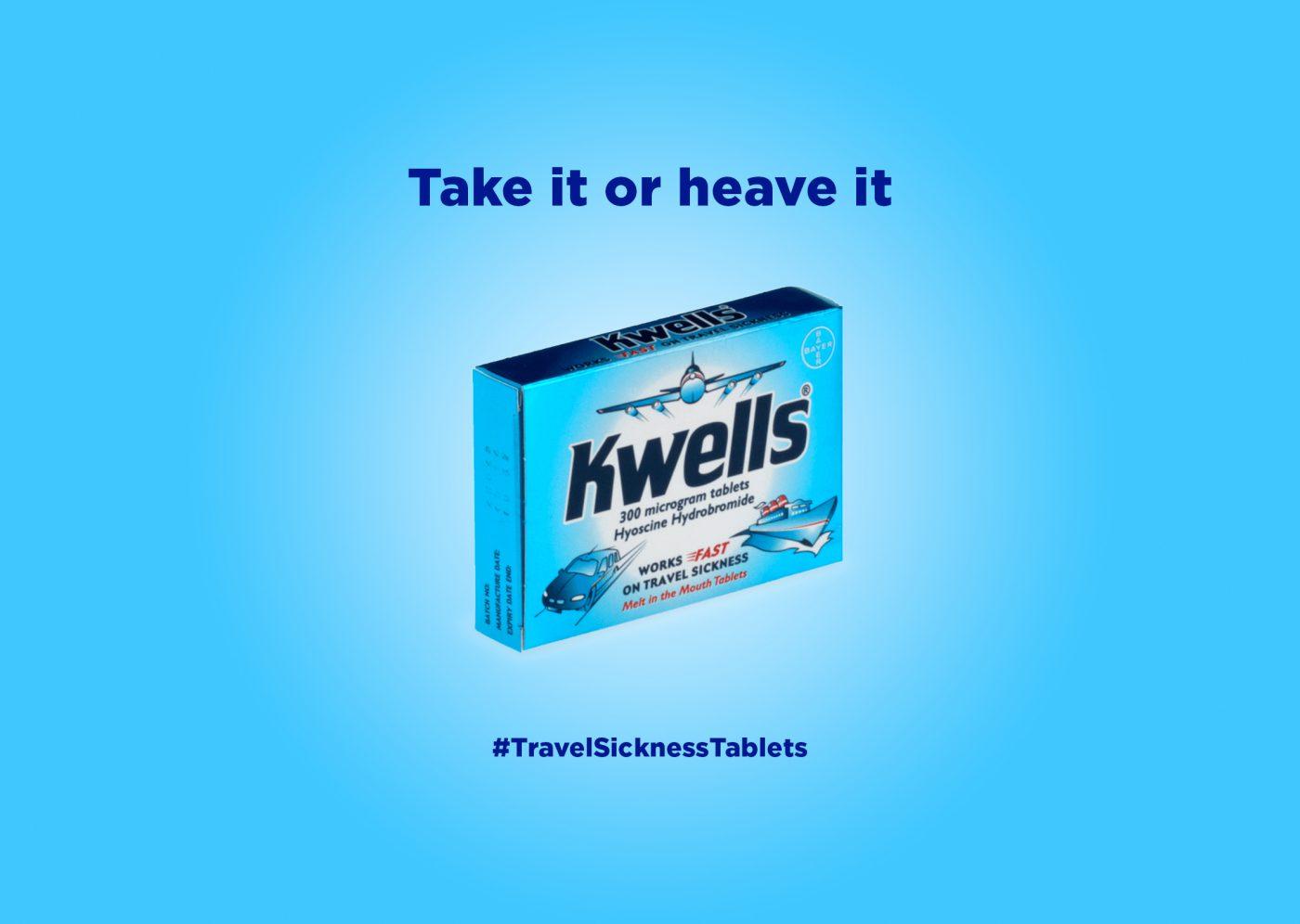 kwells-tablets