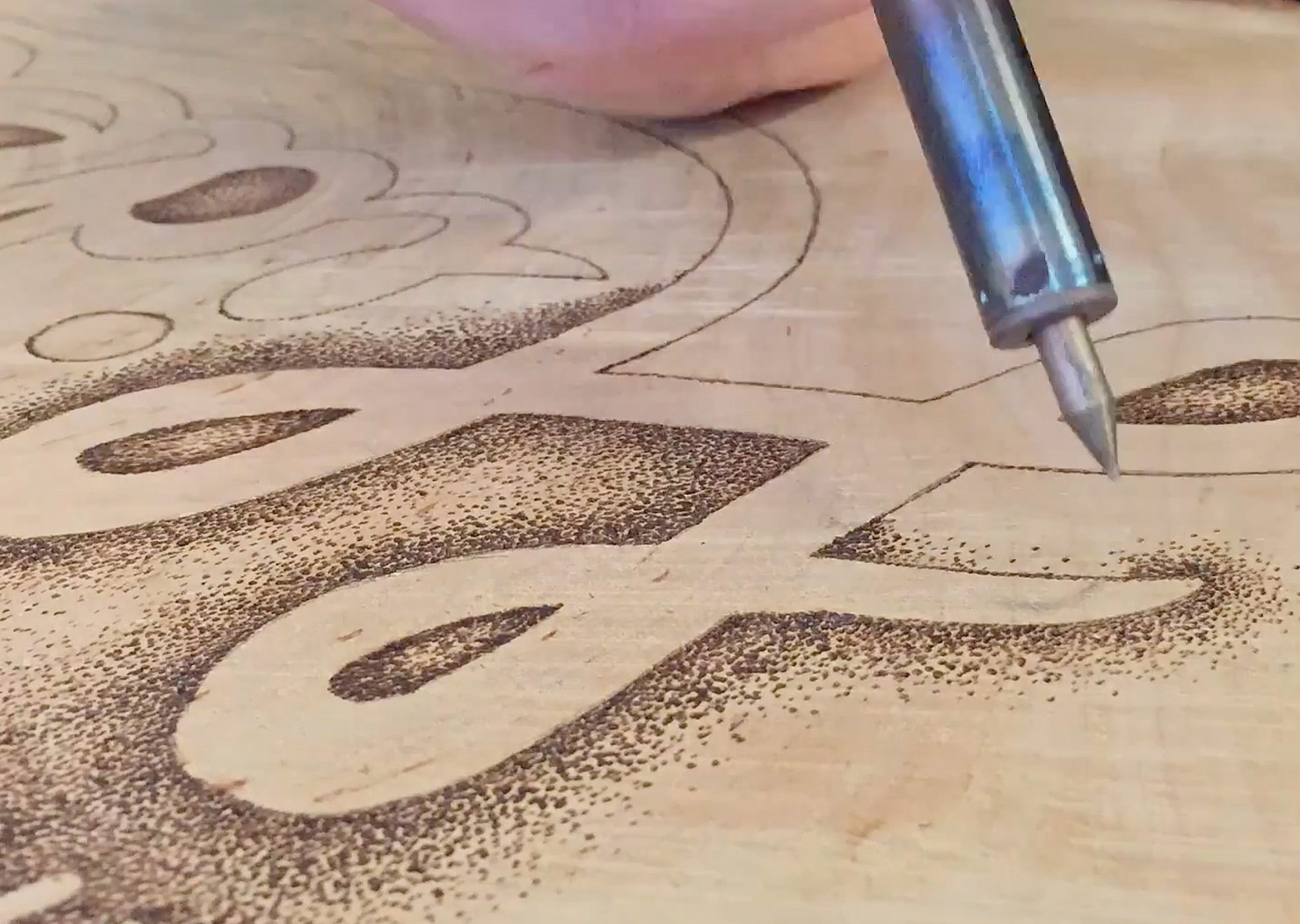 wood-burning-closeup