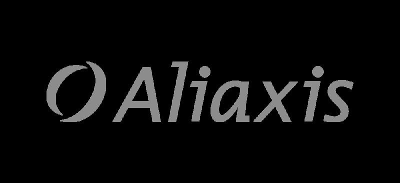 aliaxis-logo