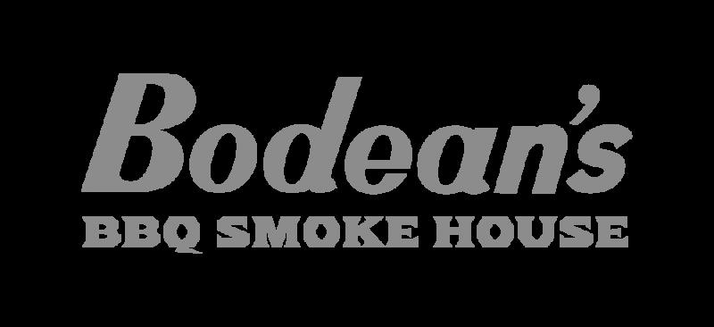 bodeans-bbq-logo