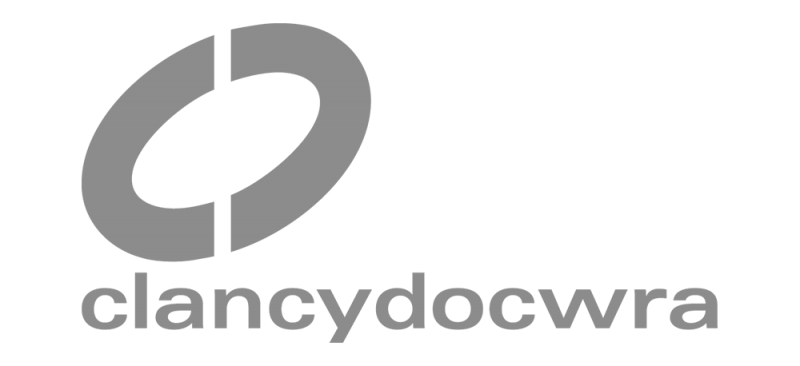 clancydocwra-logo