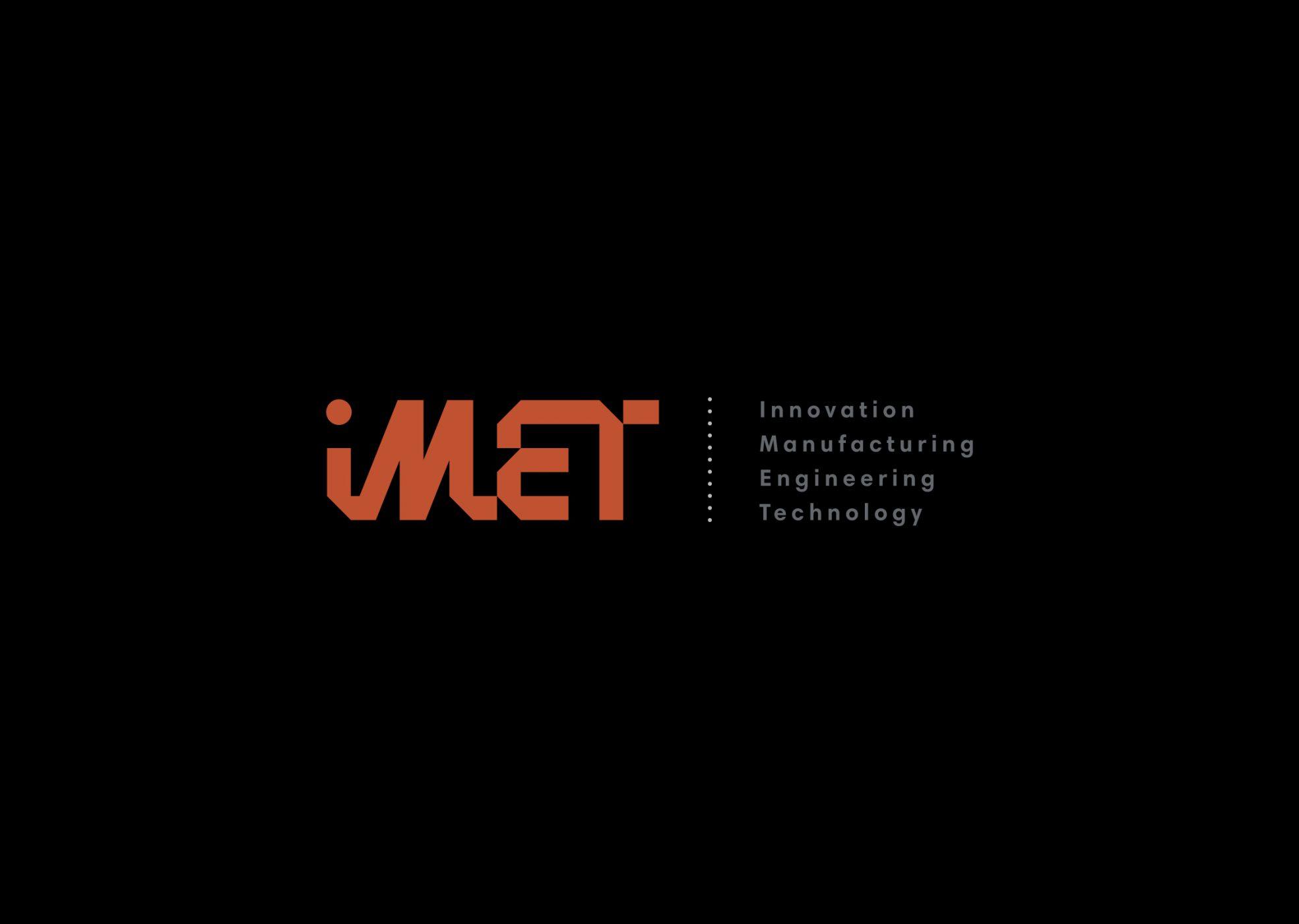 imet-logo