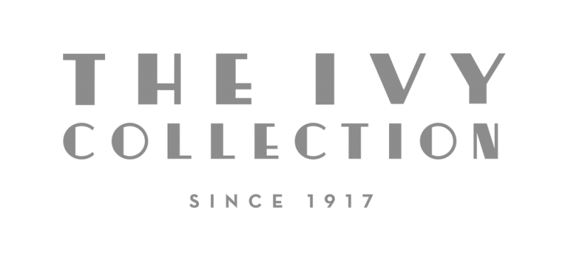 the-ivy-collection-logo