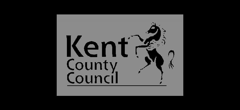 kent-council-logo