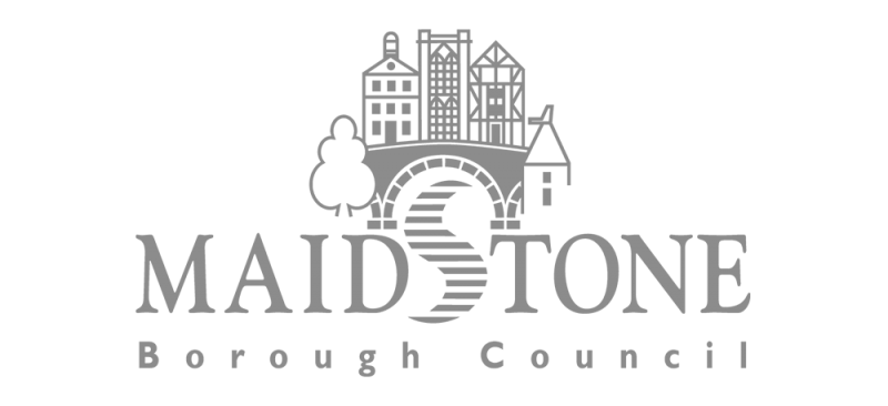 maidstone-council-logo