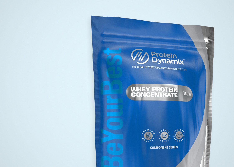 protein-dynamix-whey-bag