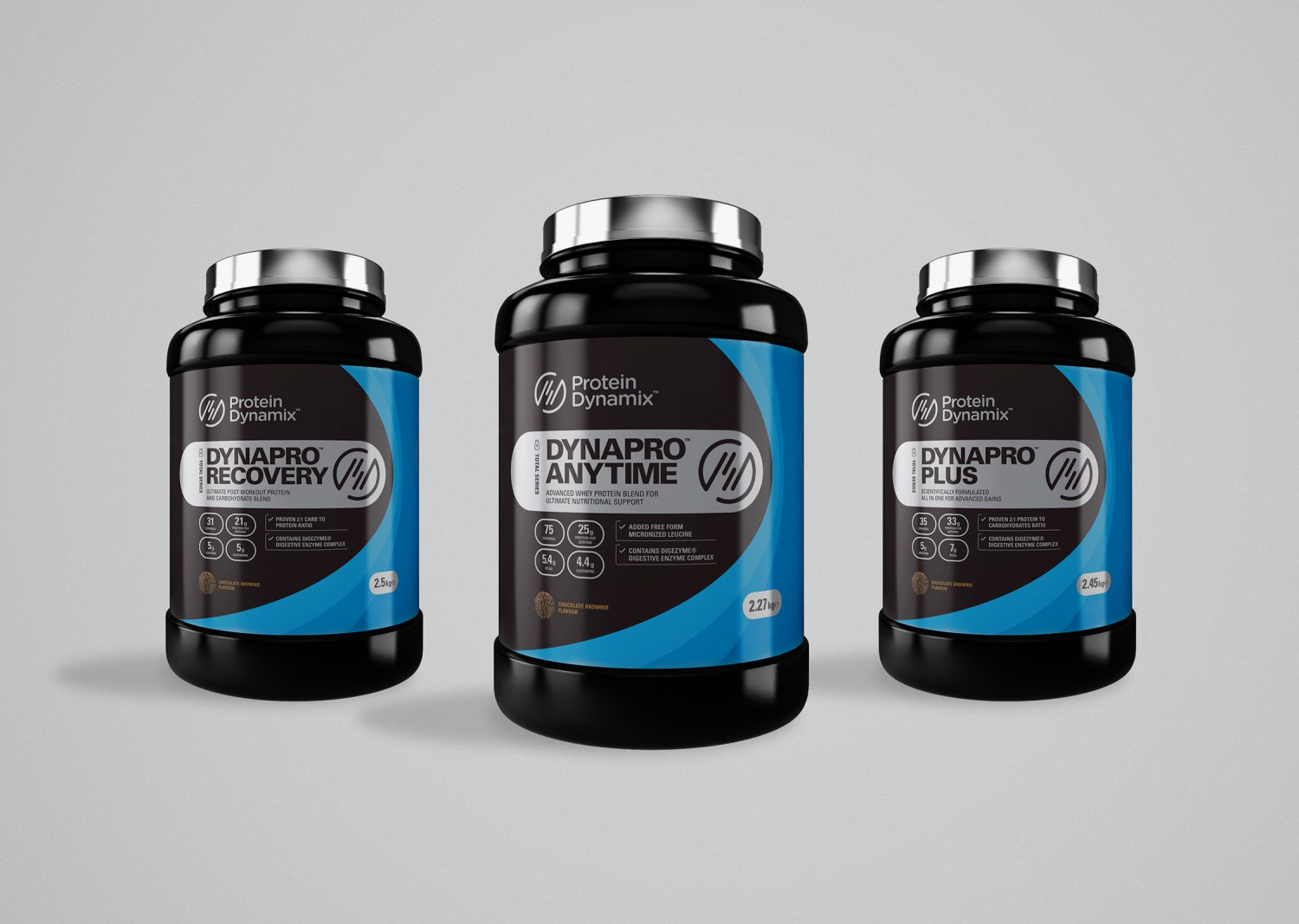 protein-dynamix-powder-bottles