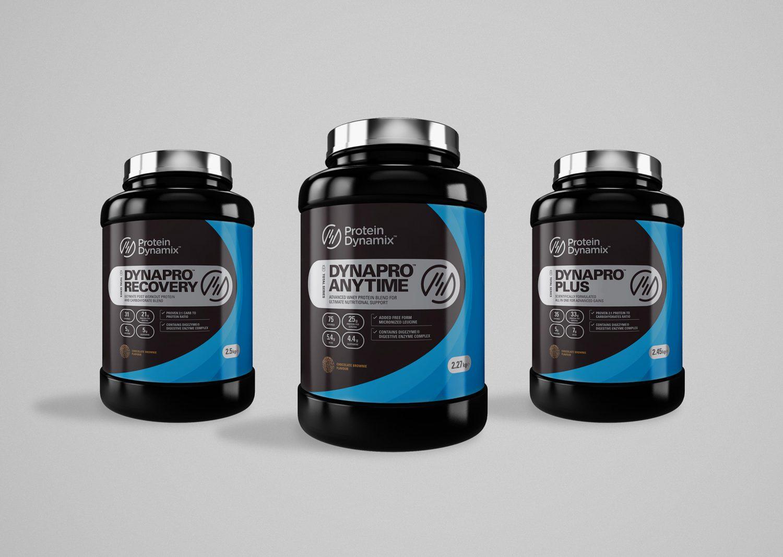 protein-dynamix-powder-bottles