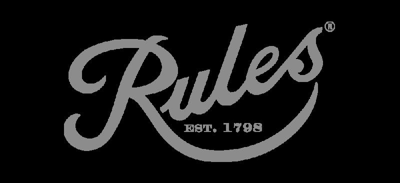 rules-logo