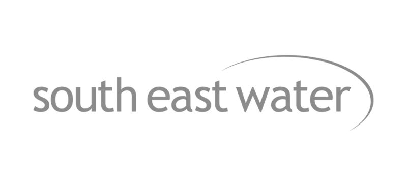 south-east-water-logo