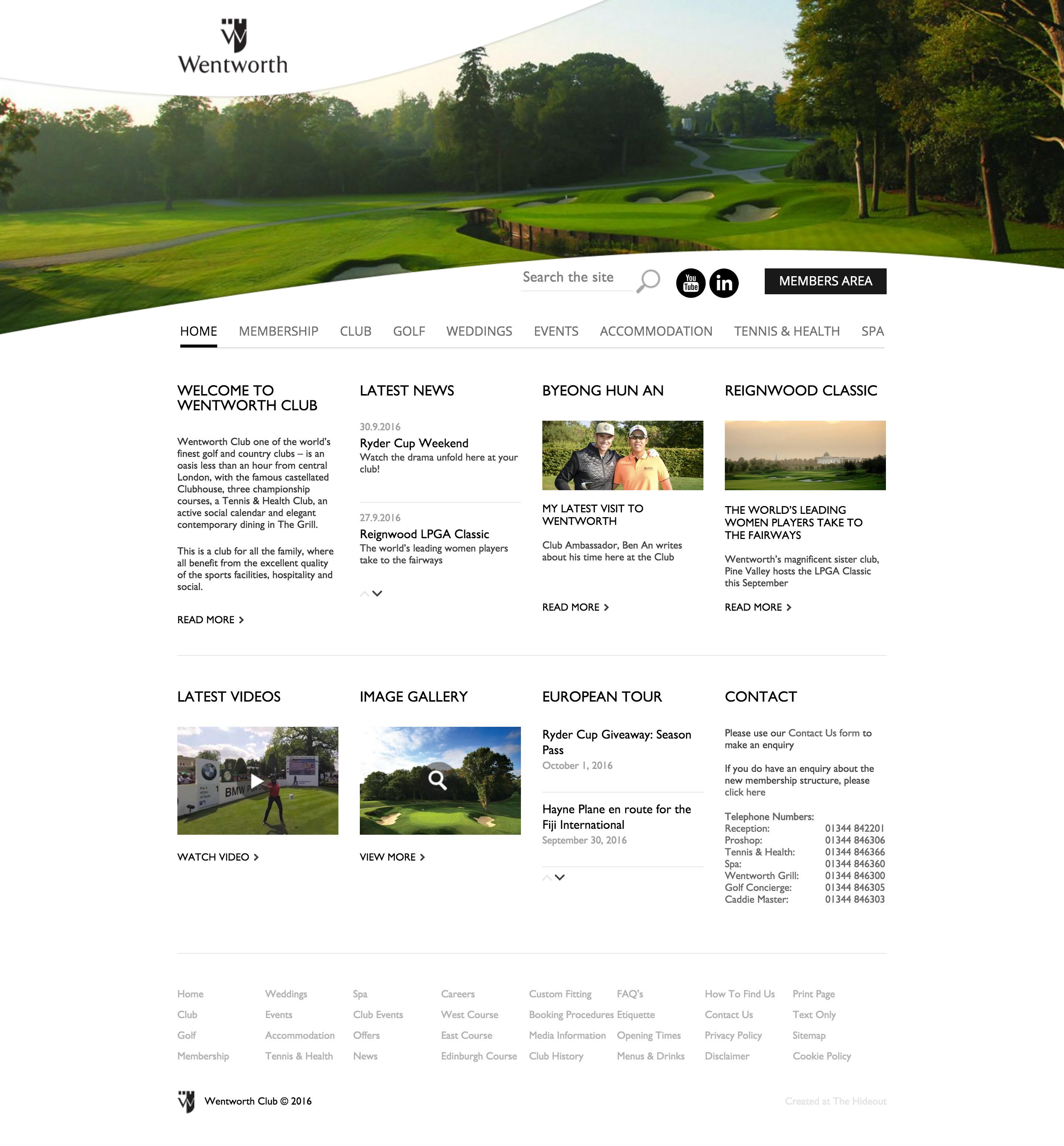 desktop-site-example-wentworth