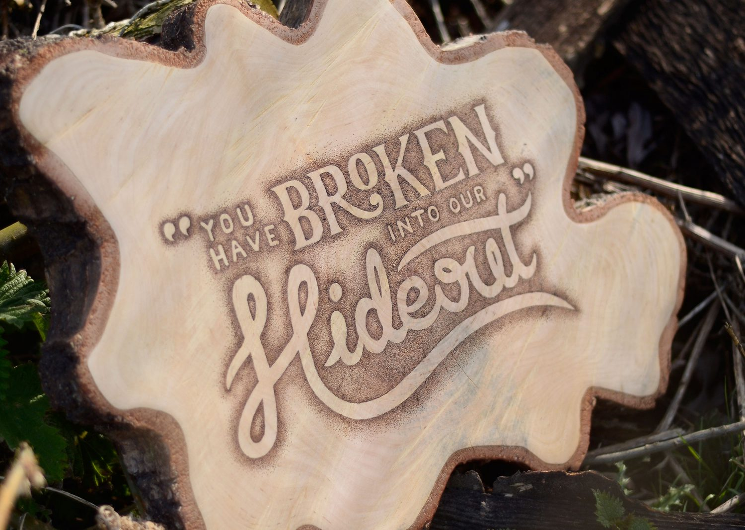 hideout-woodburn-outdoors