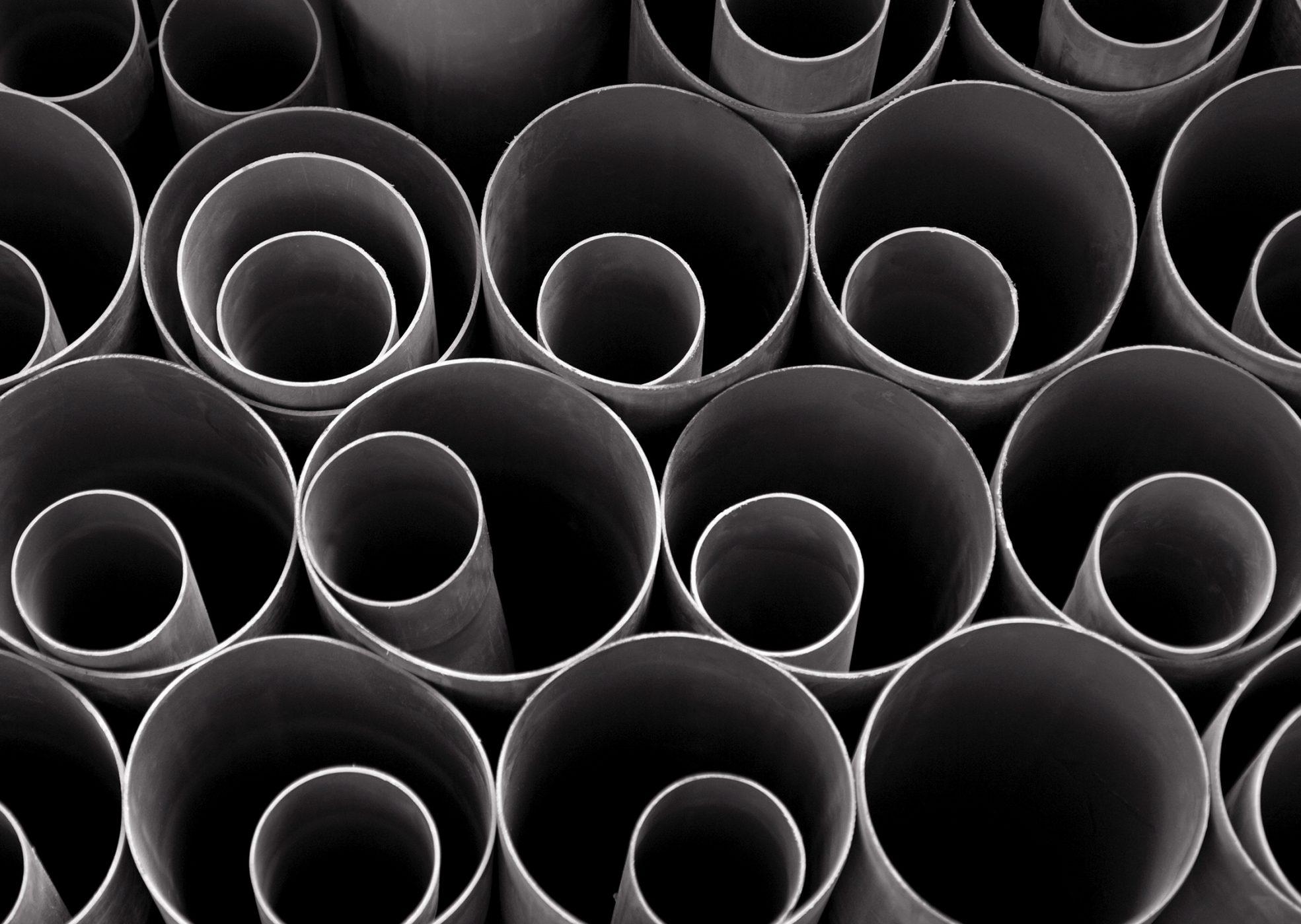 aliaxis-metal-tubes