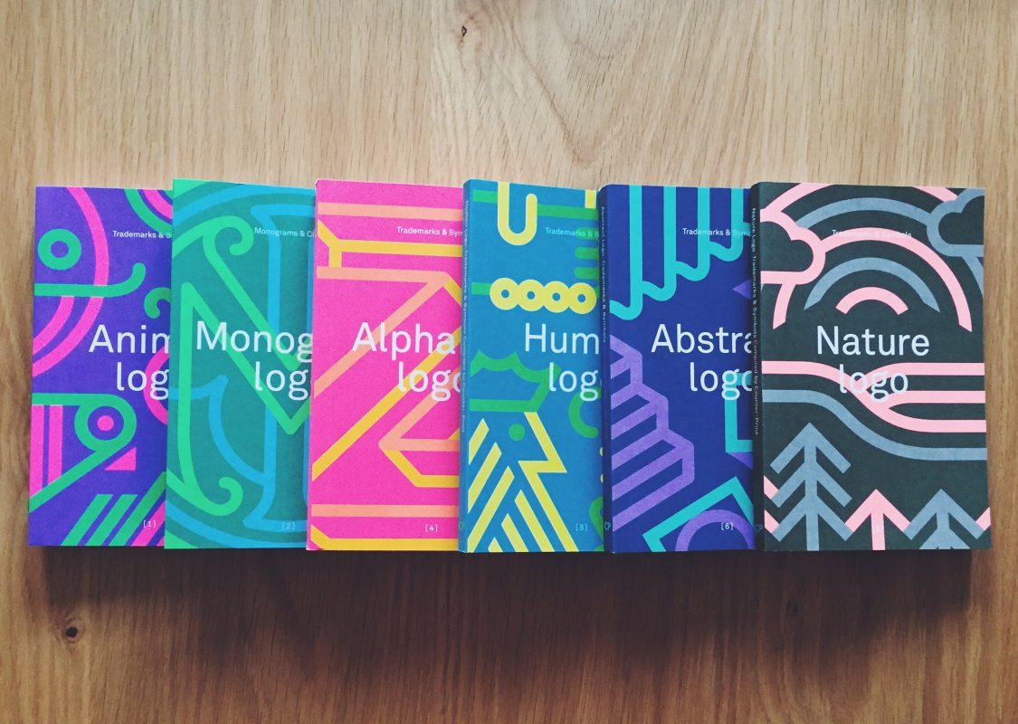 counterprint-logo-books