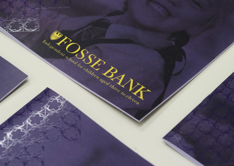 fosse-bank-print-media-logo
