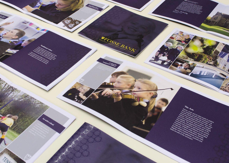 fosse-bank-print-brochures