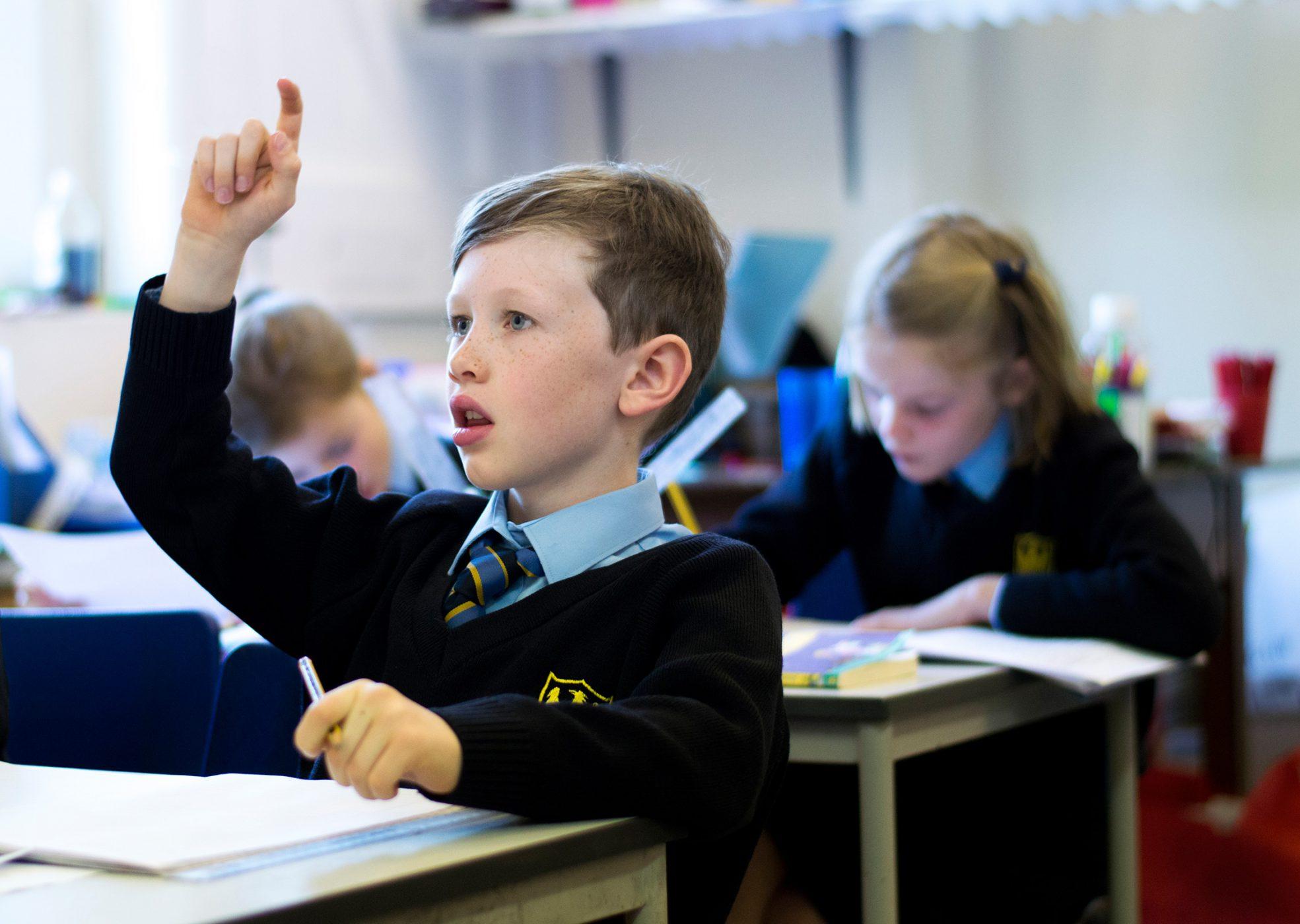fosse-school-kid-boy