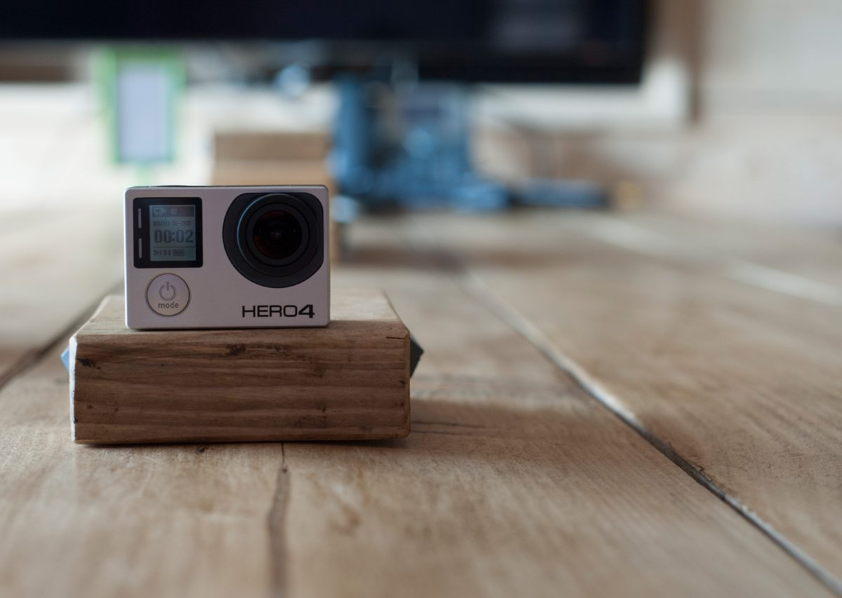 gopro-hero-4-closeup