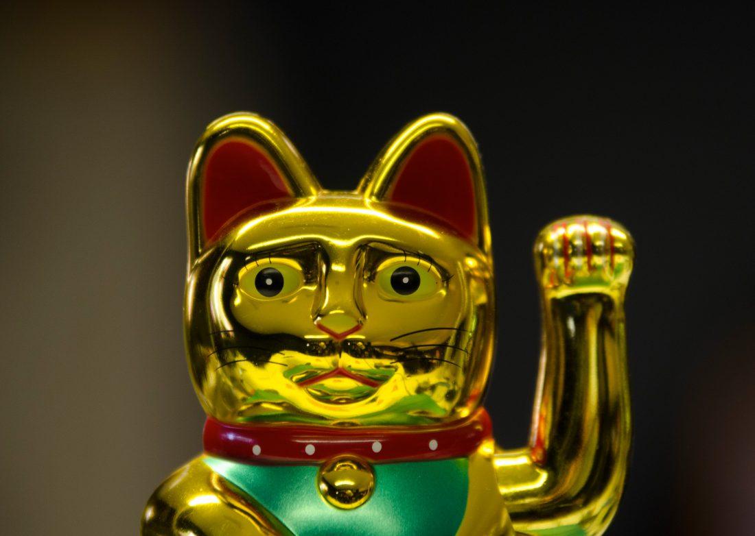 maneki-neko-talisman