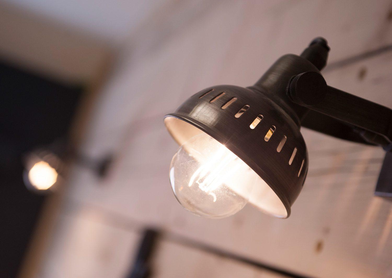 hideout-lamp