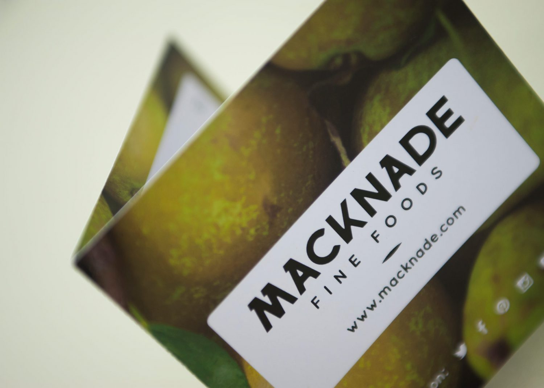 macknade-brochure