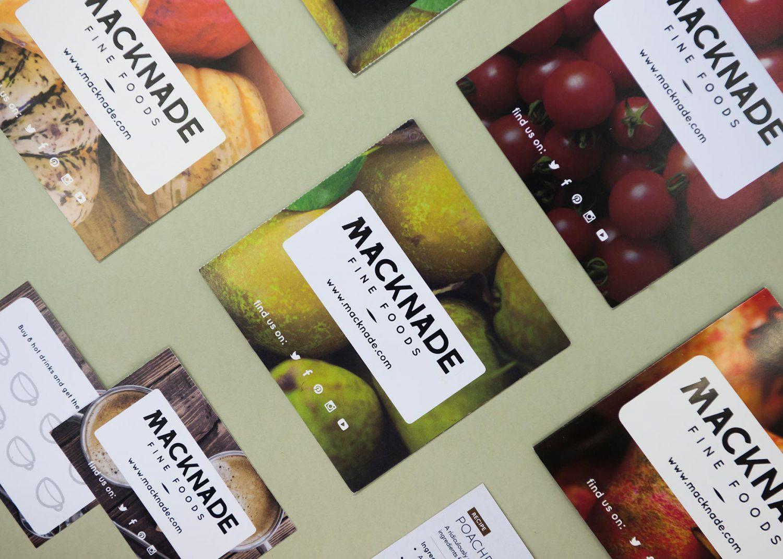 macknade-print-media-closeup