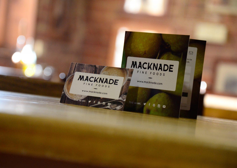 macknade-printed-design