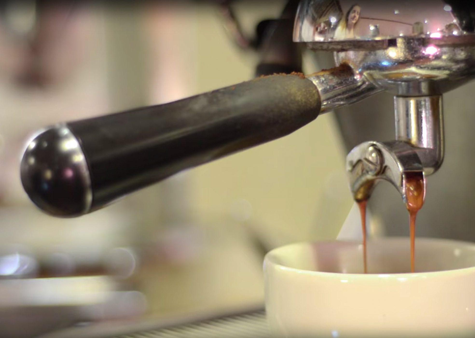 macknade-espresso-coffee