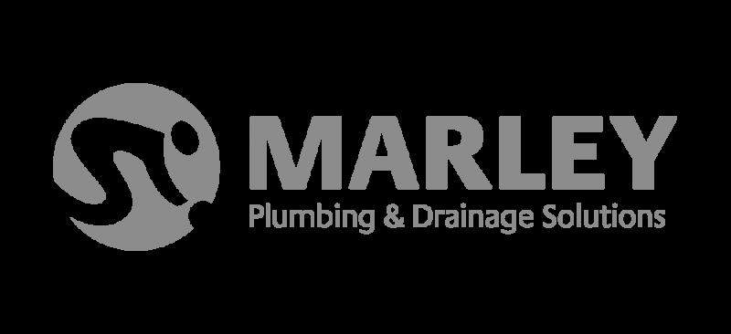 marley-logo