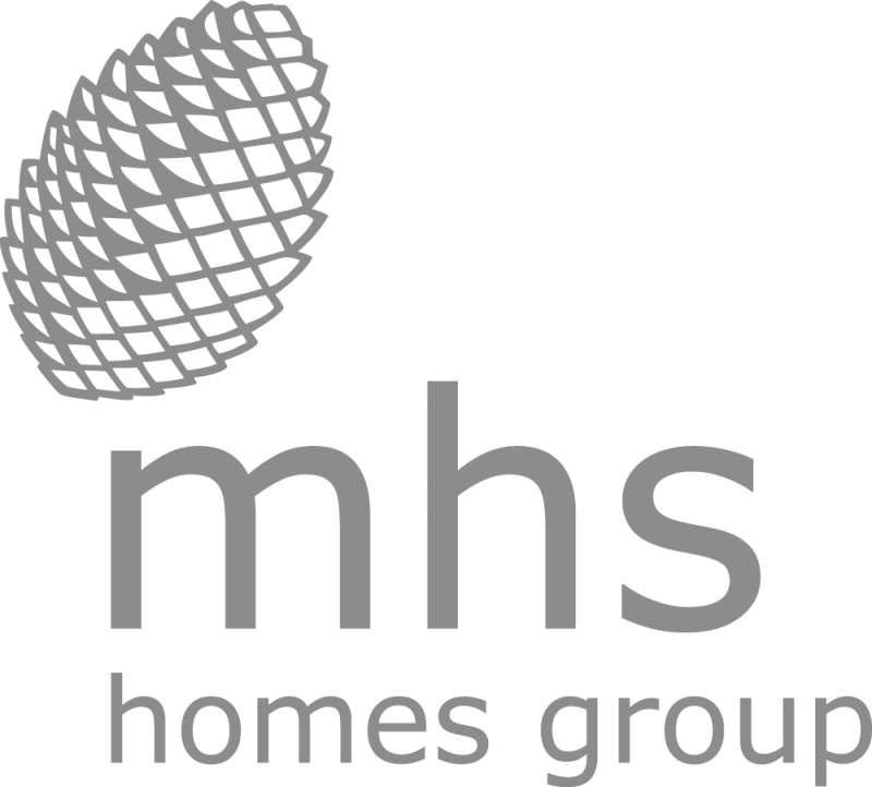 mhs-homes-group-logo