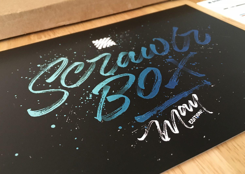 scrawl-box-may