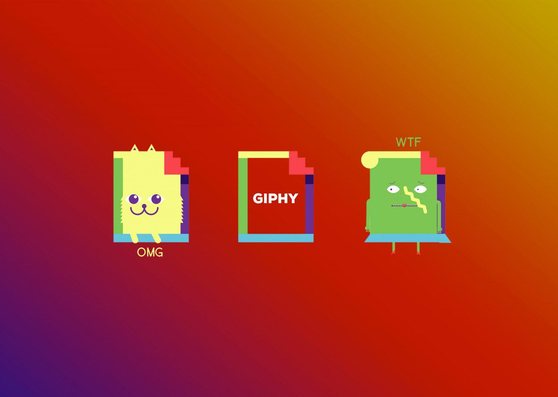 giphy-logo