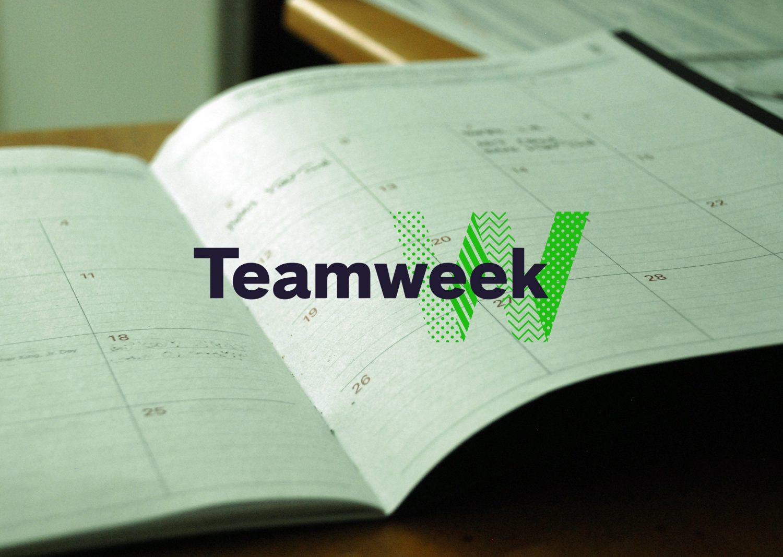 teamweek-logo