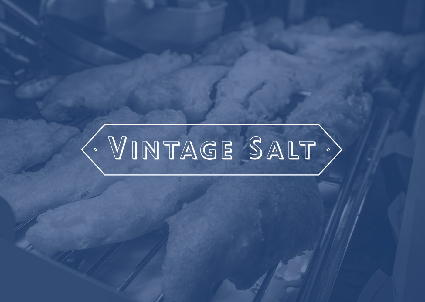 vintagesalt-logo