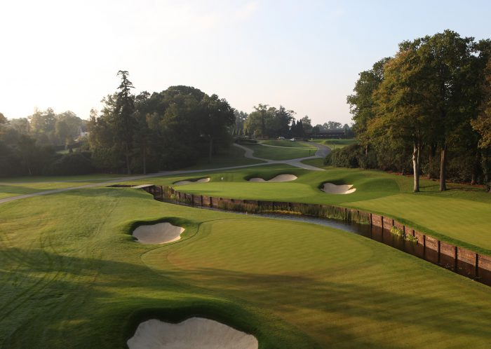 wentworth-golf