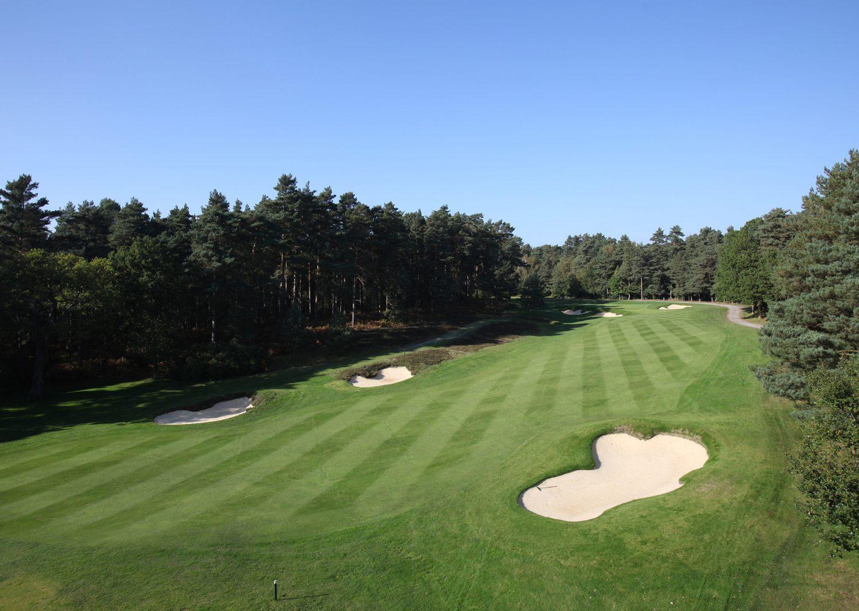 wentworth-golf-course