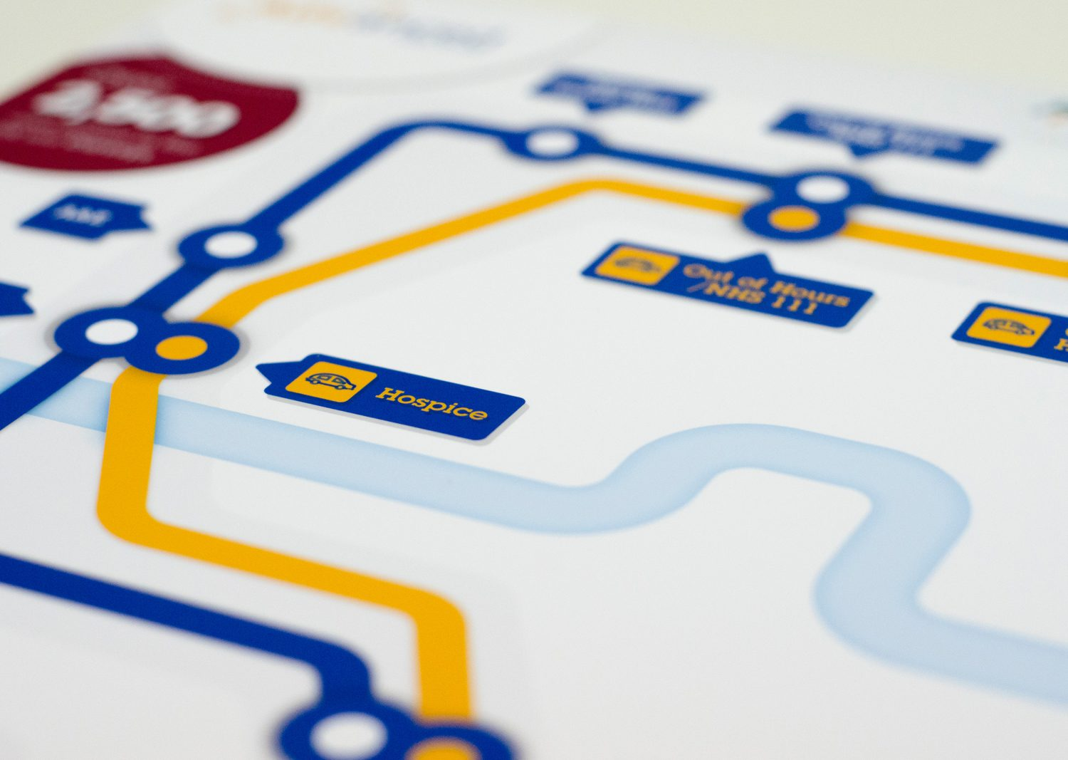 advanced-info-tube-map-closeup