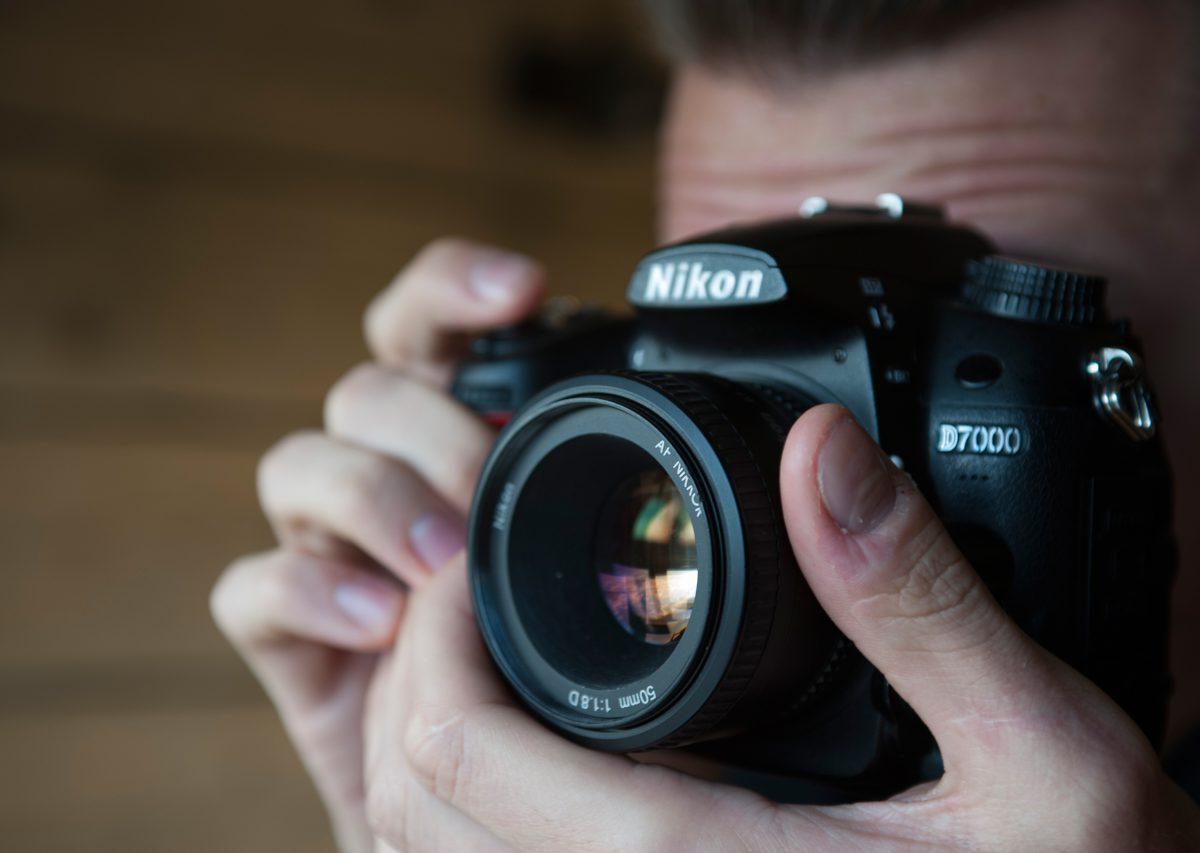 nikon-d7000-50mm-lens