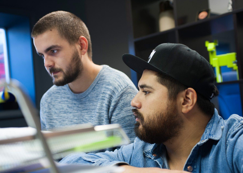 designer-developer-conversation