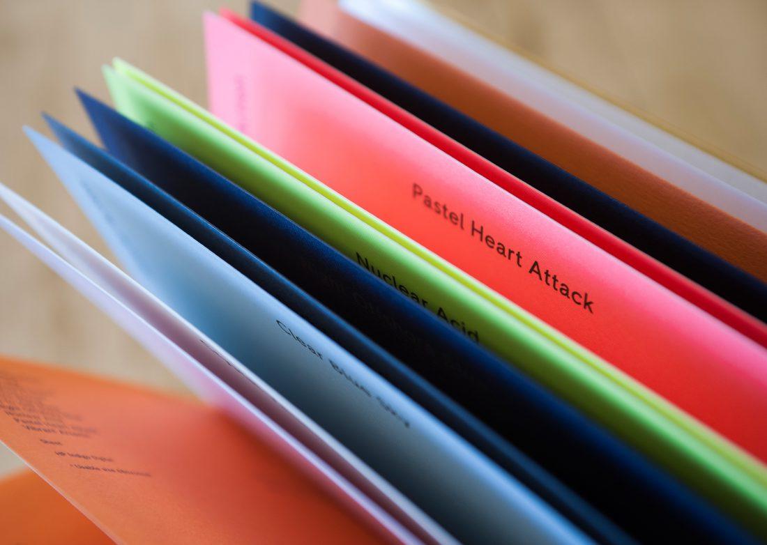 colour-names-open-book