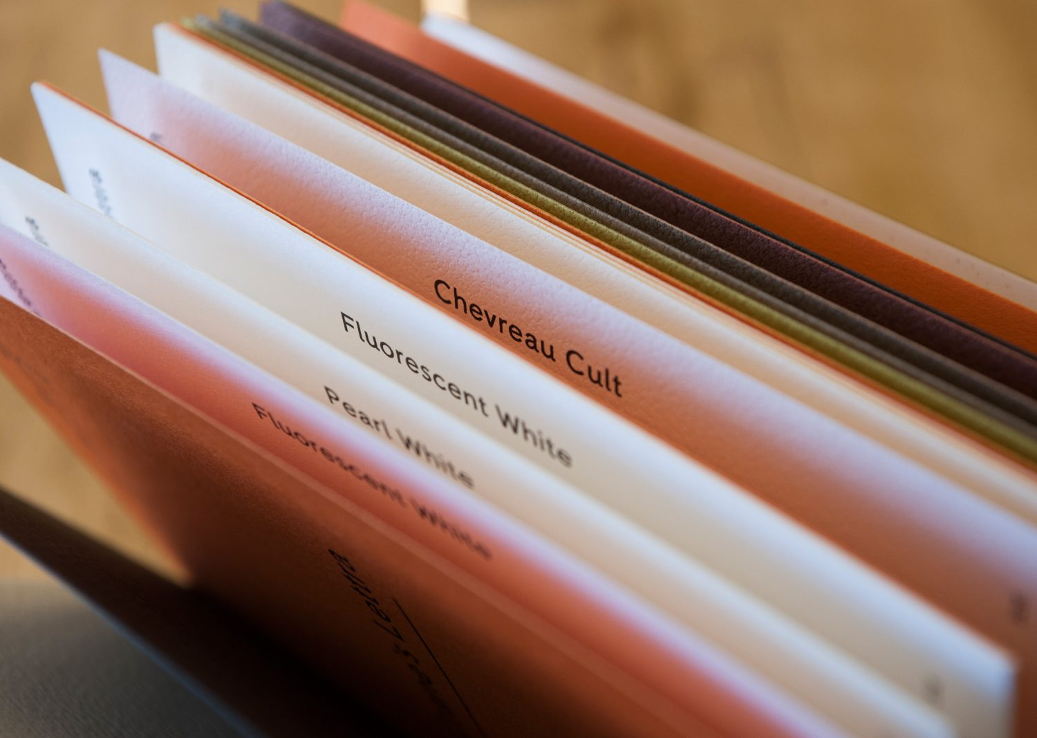 closeup-fanned-out-book-pages