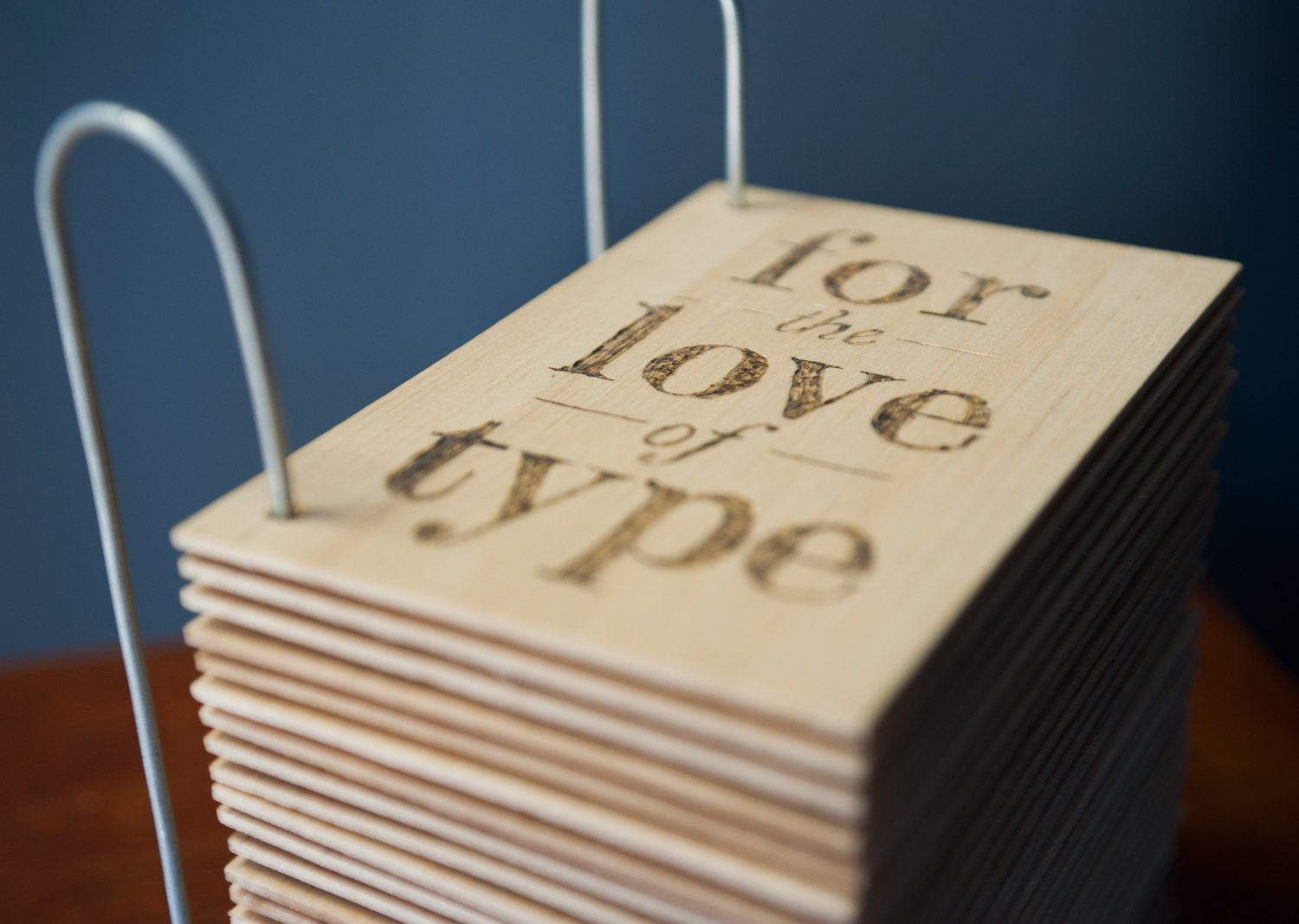 for-the-love-of-type-wood-burn