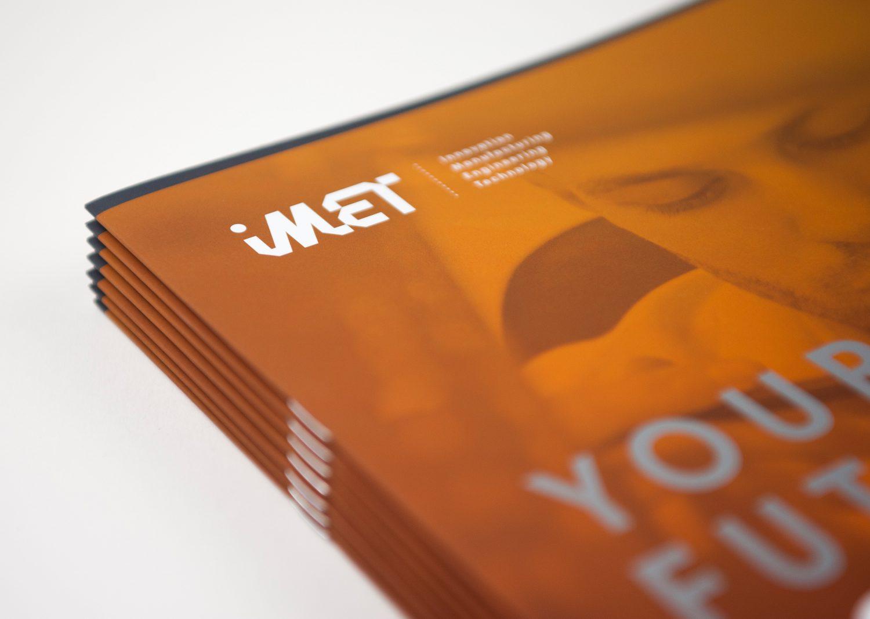 stack-of-imet-brochures
