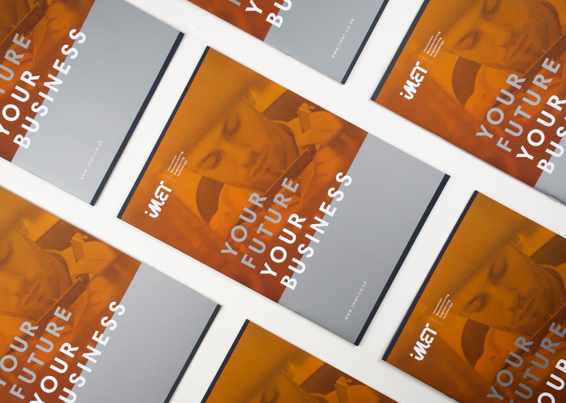 imet-brochure
