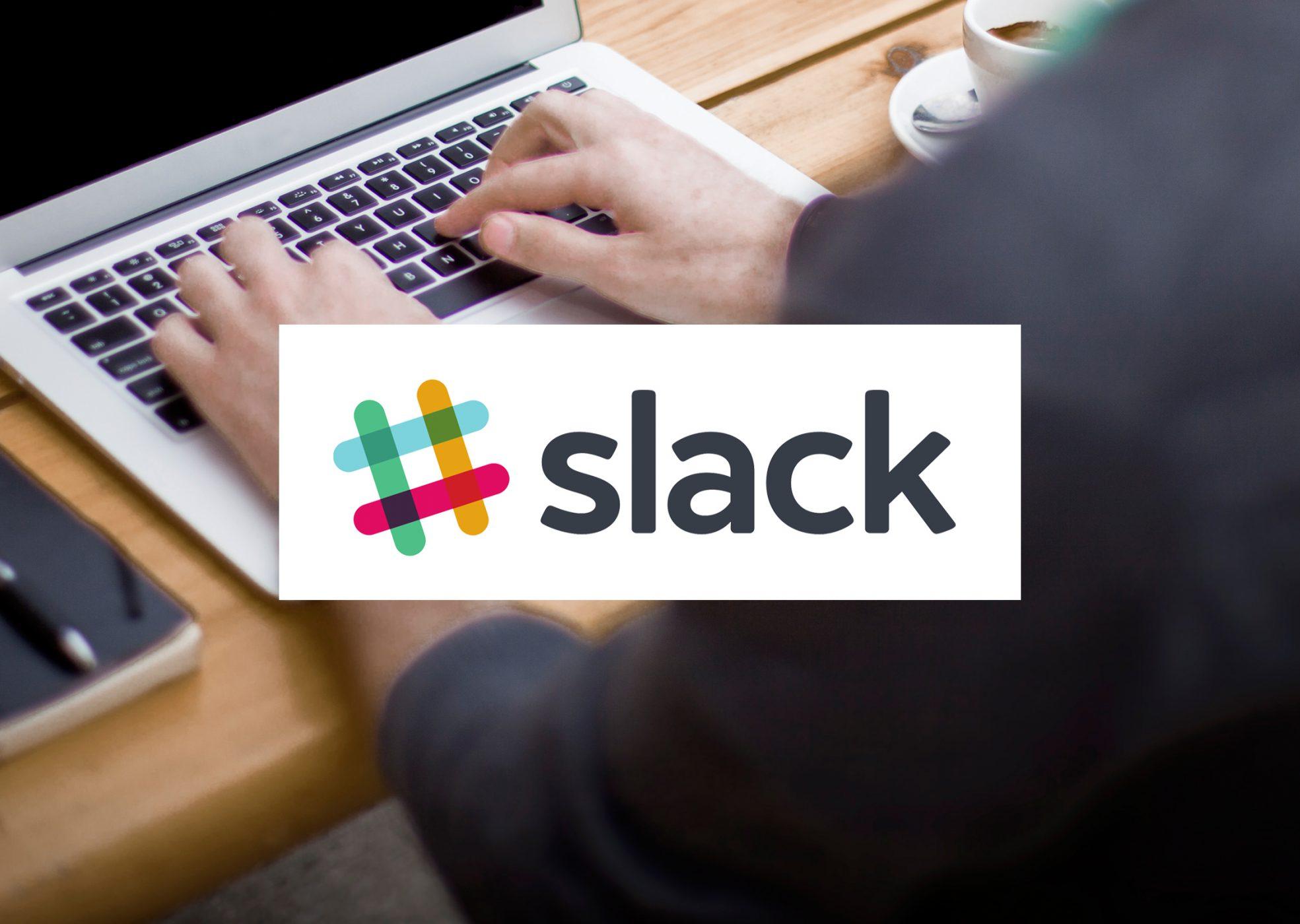 slack-logo-laptop