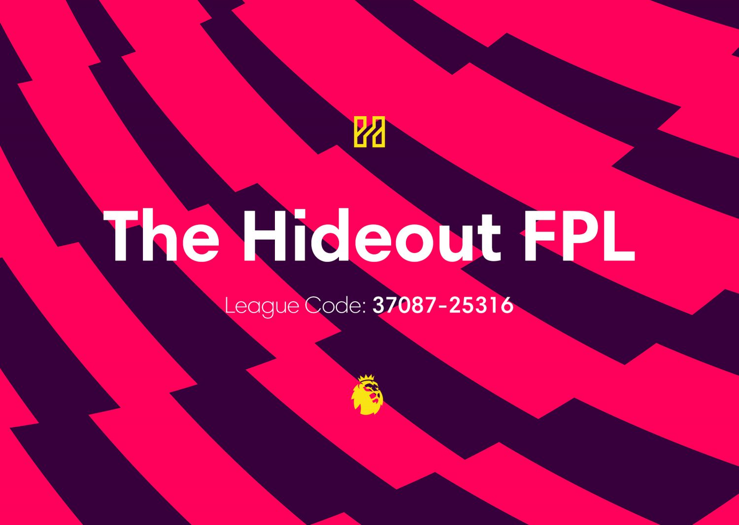 The Hideout FPL